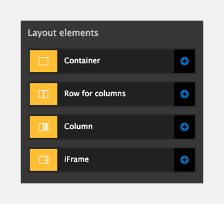 Layout Elements 5.0.png